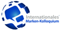 Internationales Marken Kolloqium